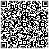 台灣麥當勞餐廳(股)(總公司代表號)QRcode行動條碼