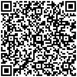 晨昌電腦QRcode行動條碼