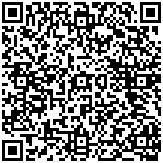 爭鮮迴轉壽司(內湖店)QRcode行動條碼