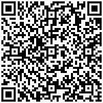 高雄中山眼科診所QRcode行動條碼