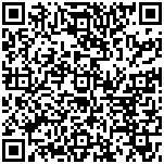佳易達企業有限公司QRcode行動條碼