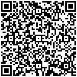 佳安電腦QRcode行動條碼