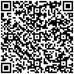 廣鐸企業有限公司QRcode行動條碼