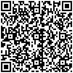 萊得科技有限公司QRcode行動條碼