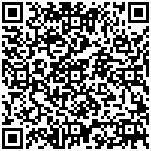 泰興行3C家電購物網QRcode行動條碼