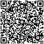 元昌電器行QRcode行動條碼