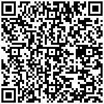 中宇精密電子工業有限公司QRcode行動條碼