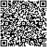 瓊饌鍋貼王QRcode行動條碼