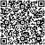 張林國際股份有限公司QRcode行動條碼