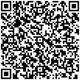 太瀚科技股份有限公司QRcode行動條碼