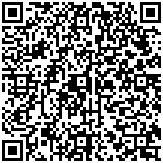 掌寶移動科技股份有限公司QRcode行動條碼