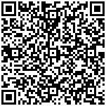 優派國際股份有限公司QRcode行動條碼