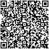 宏碁科技股份有限公司QRcode行動條碼