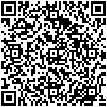 明基電通股份有限公司QRcode行動條碼