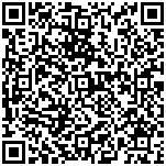 華碩電腦股份有限公司QRcode行動條碼
