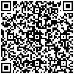 衛生署澎湖醫院QRcode行動條碼