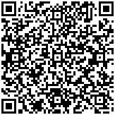 卓良企業有限公司QRcode行動條碼