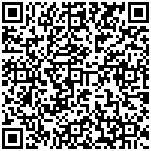 北斗星啤酒屋餐廳QRcode行動條碼