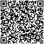 Tenllis天妮絲睡眠館QRcode行動條碼