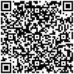 金牌健身俱樂部QRcode行動條碼