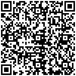 國軍高雄總醫院QRcode行動條碼