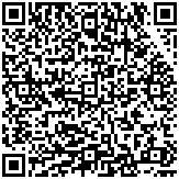 雲之泰雲南泰國料理(新生總店)QRcode行動條碼