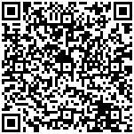 嘉義榮民醫院QRcode行動條碼