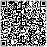 上福全球科技股份有限公司QRcode行動條碼