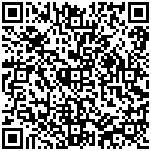 大名企業股份有限公司QRcode行動條碼
