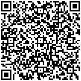 台灣蒂雅克股份有限公司QRcode行動條碼