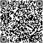 巨翎國際有限公司QRcode行動條碼