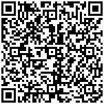 立辰科技有限公司QRcode行動條碼