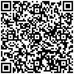 全杰國際有限公司QRcode行動條碼