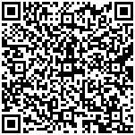 飛旗股份有限公司QRcode行動條碼