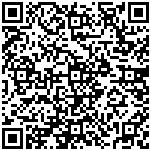 知本老爺大酒店QRcode行動條碼