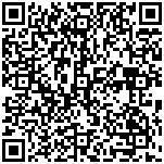 汎益資訊有限公司QRcode行動條碼
