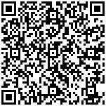 勝醫生技股份有限公司QRcode行動條碼