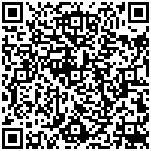 偉橋國際有限公司QRcode行動條碼