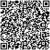 利亨通網路科技有限公司QRcode行動條碼