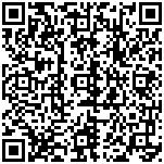 統強實業有限公司QRcode行動條碼
