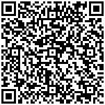 鼎王麻辣鍋(台中精誠店)QRcode行動條碼