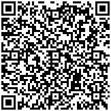 聯強國際股份有限公司QRcode行動條碼