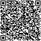 天外天麻辣火鍋(台中旗鑑店)QRcode行動條碼
