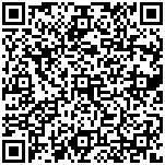 米上贈品QRcode行動條碼