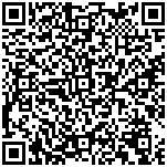 瑝國事務機器有限公司QRcode行動條碼