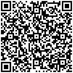 奇龍振科技有限公司QRcode行動條碼
