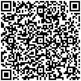 亞力山大鴛鴦麻辣火鍋(三重店)QRcode行動條碼