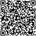 大立禮品工藝社QRcode行動條碼