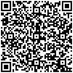 白宮裝潢設計公司QRcode行動條碼