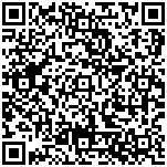 川辣子麻辣火鍋(羅東店)QRcode行動條碼